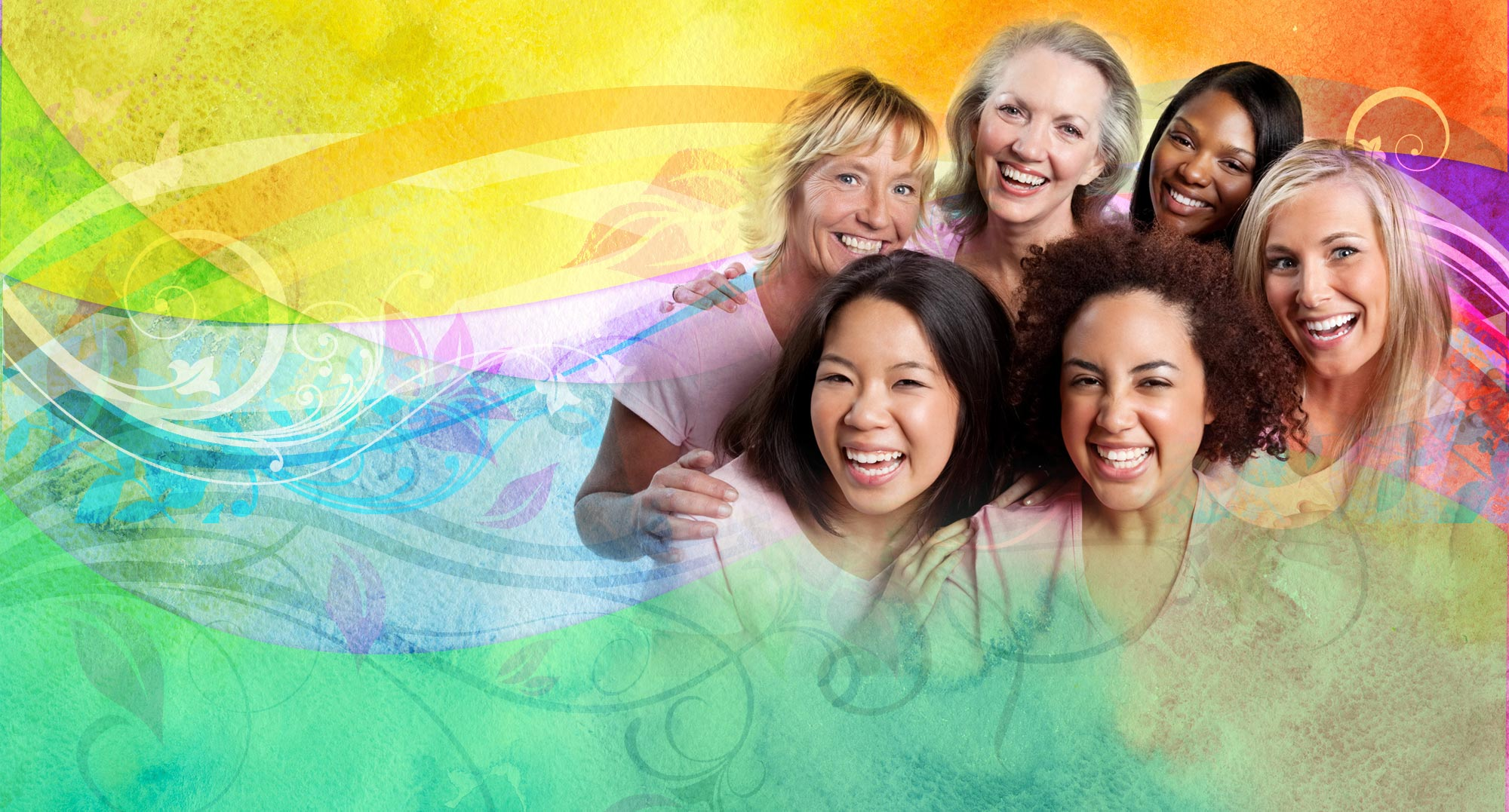 Adventist Women's Ministries | Adventist Women of
