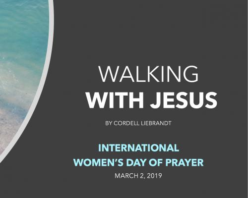 Adventist Women's Ministries | International Women's Day of